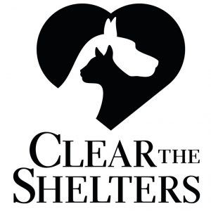clear-the-shelters-300x300