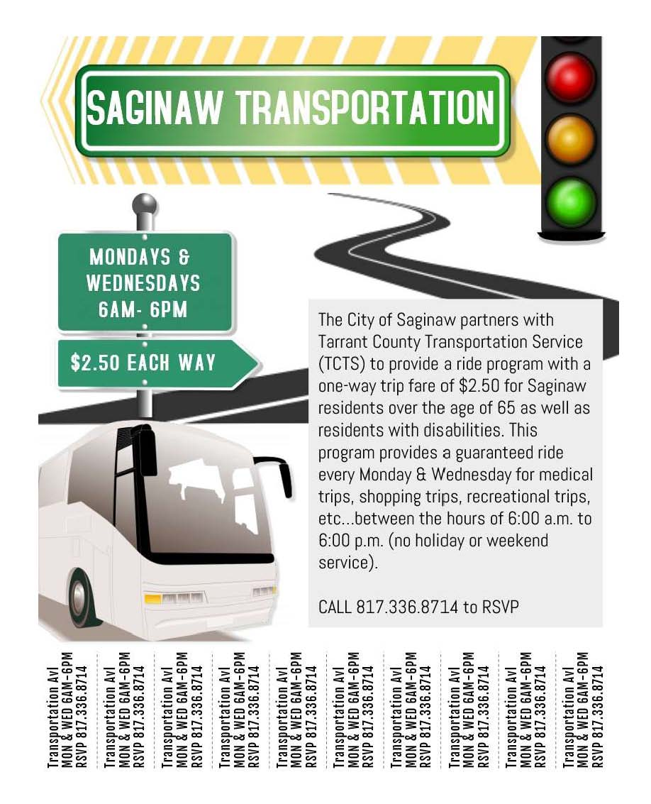 saginaw transportation_201905101036144669
