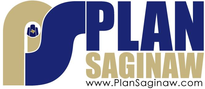 Plan-Saginaw-Logo
