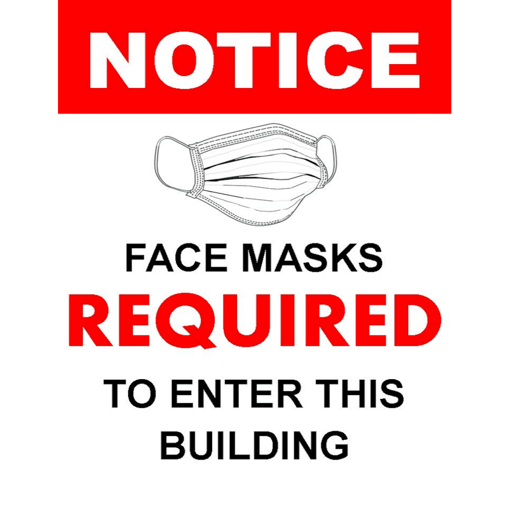 Notice-Face-Mask-Required-Poster