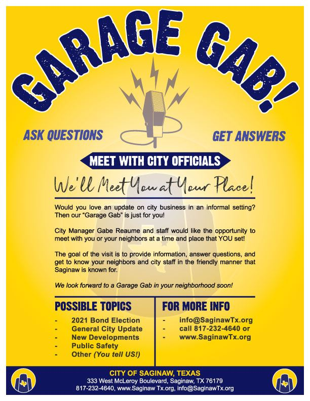 Garage-Gab-Flyer