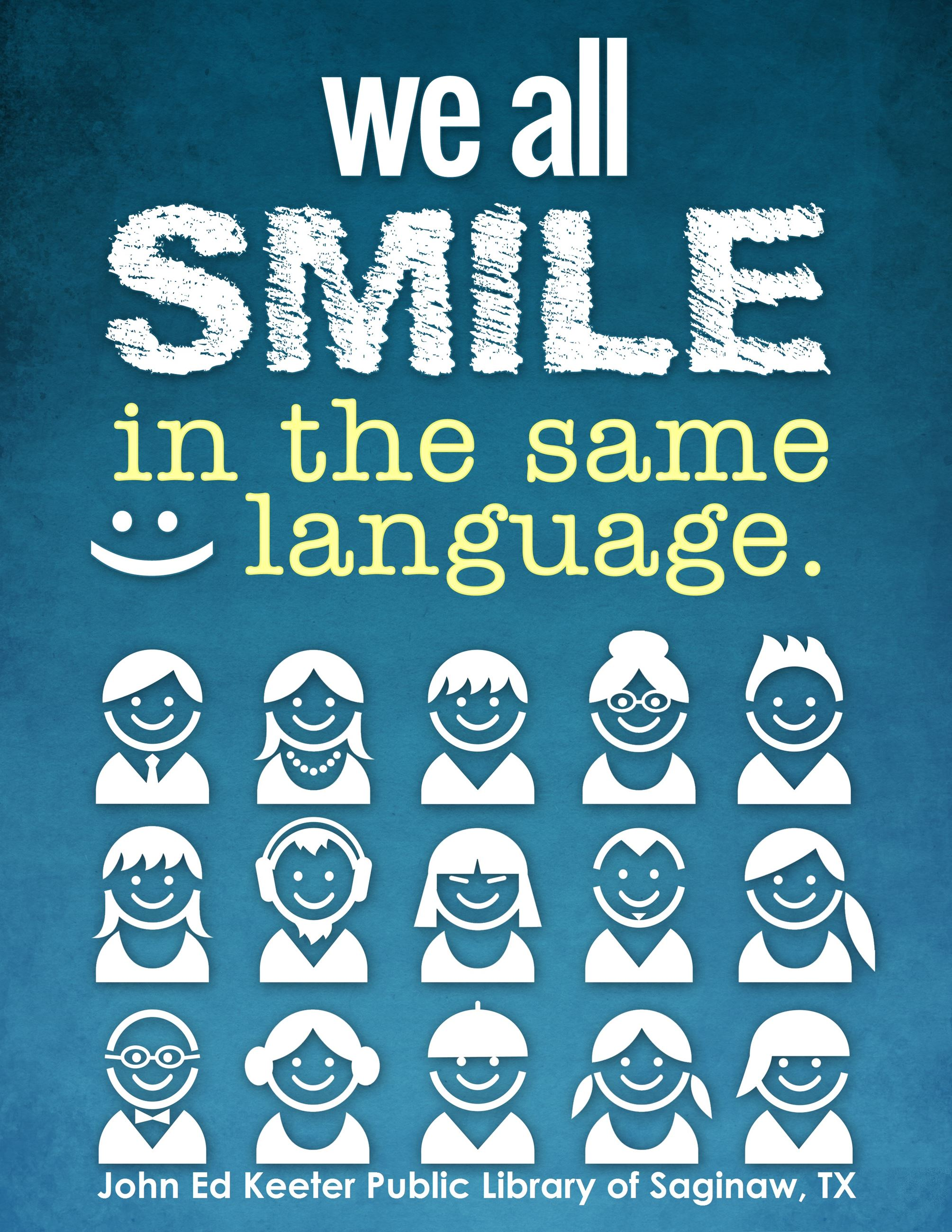smile-same-language-poster-full