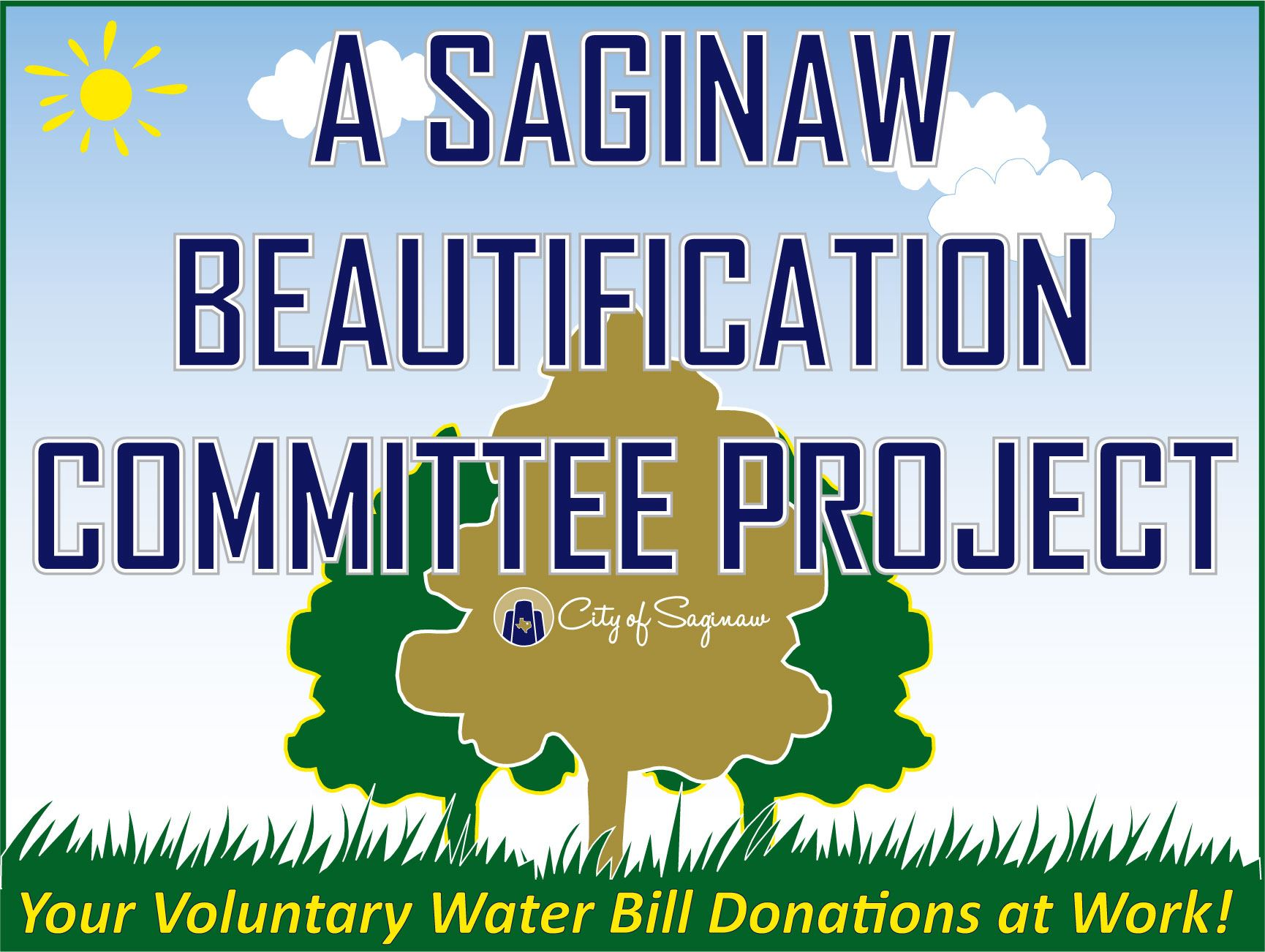 Beautification-Project-Sign1