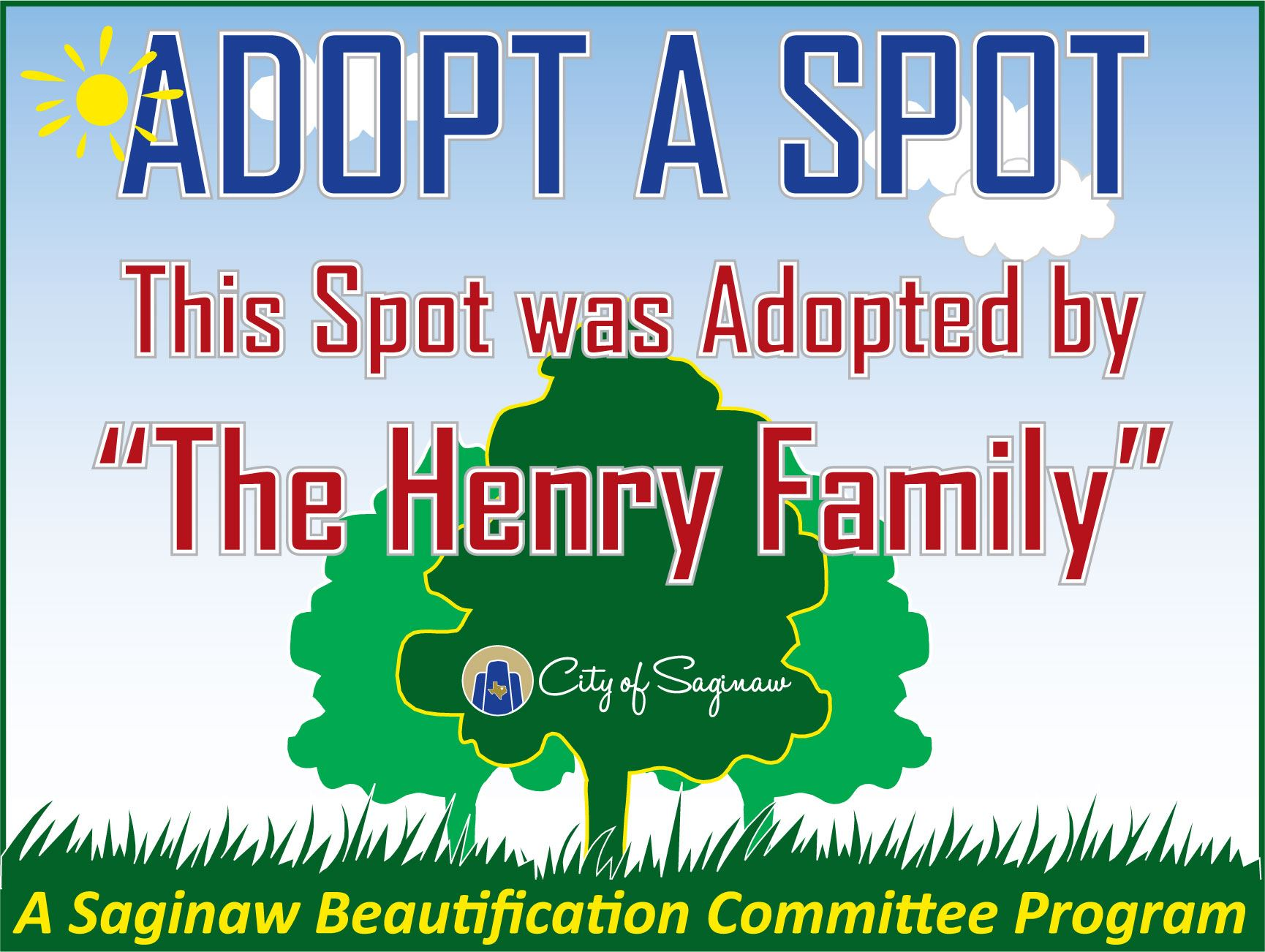 Henry-Family-AAS