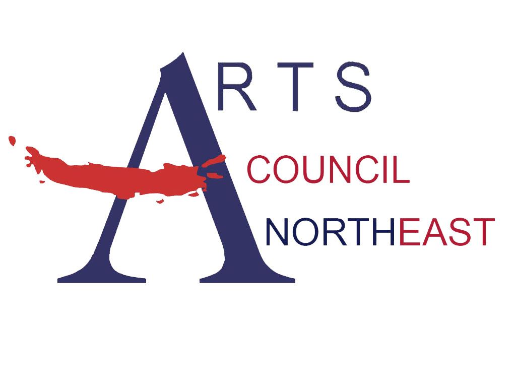 Arts Council Northeast