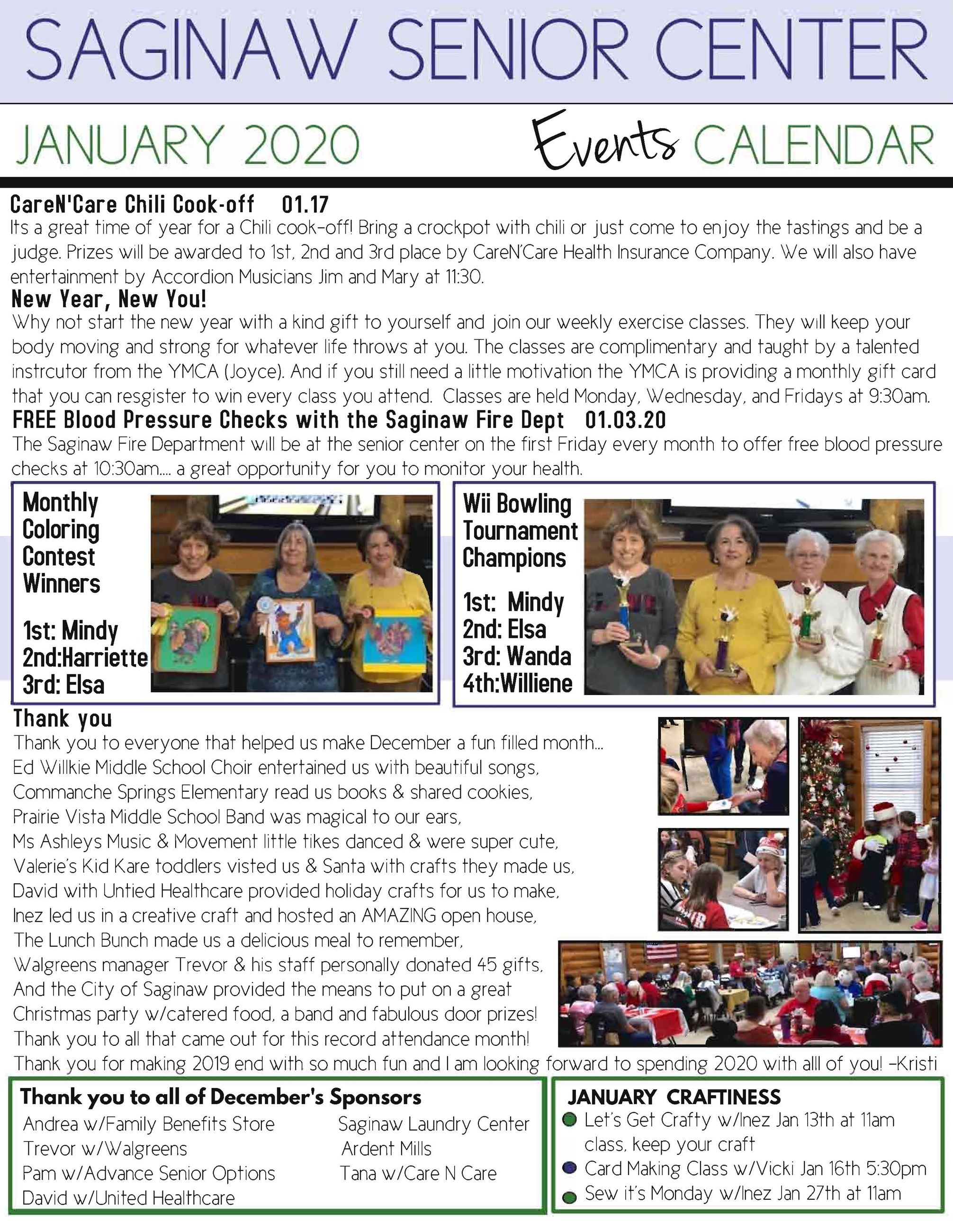 Jan20 Newsletter_Page_1