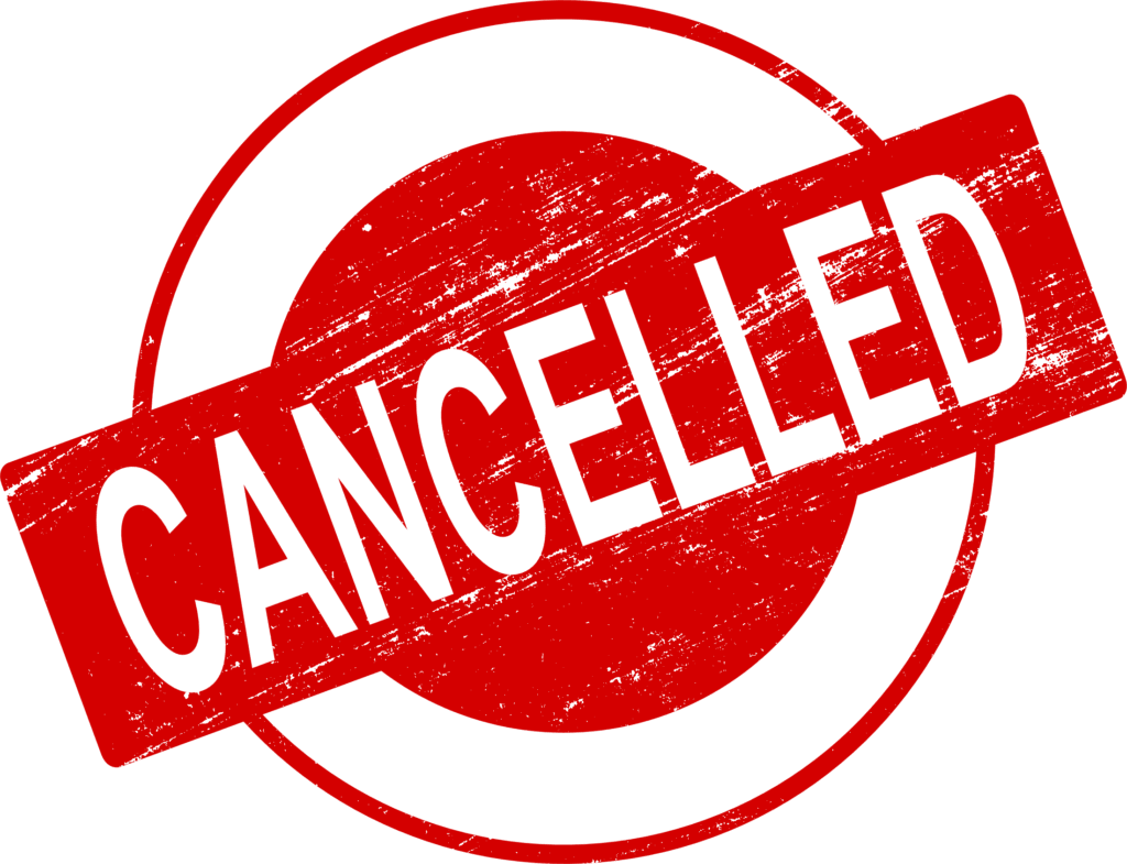 cancelled-stamp-4-1024x785