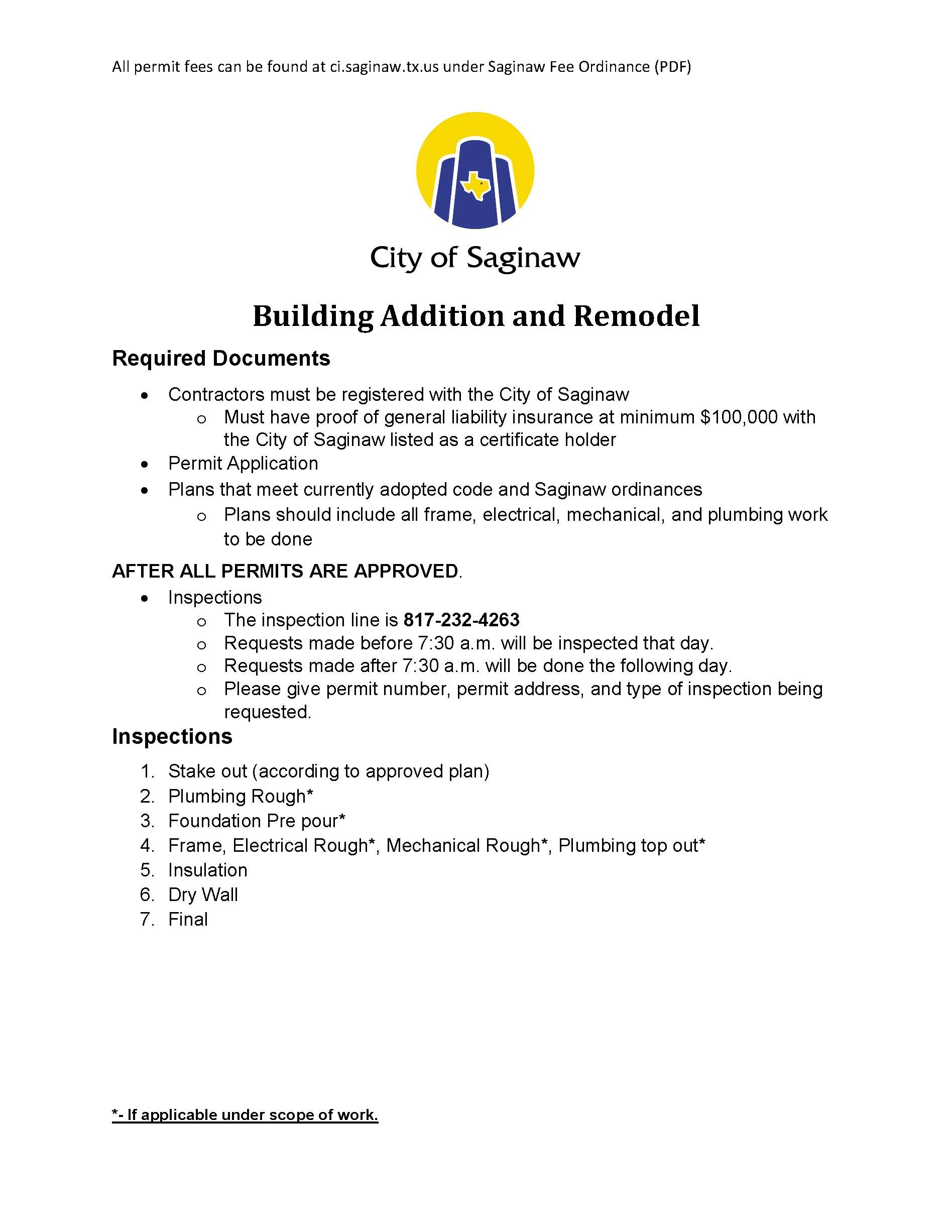 Commercial Building Addition and Remodel with handout_Page_1
