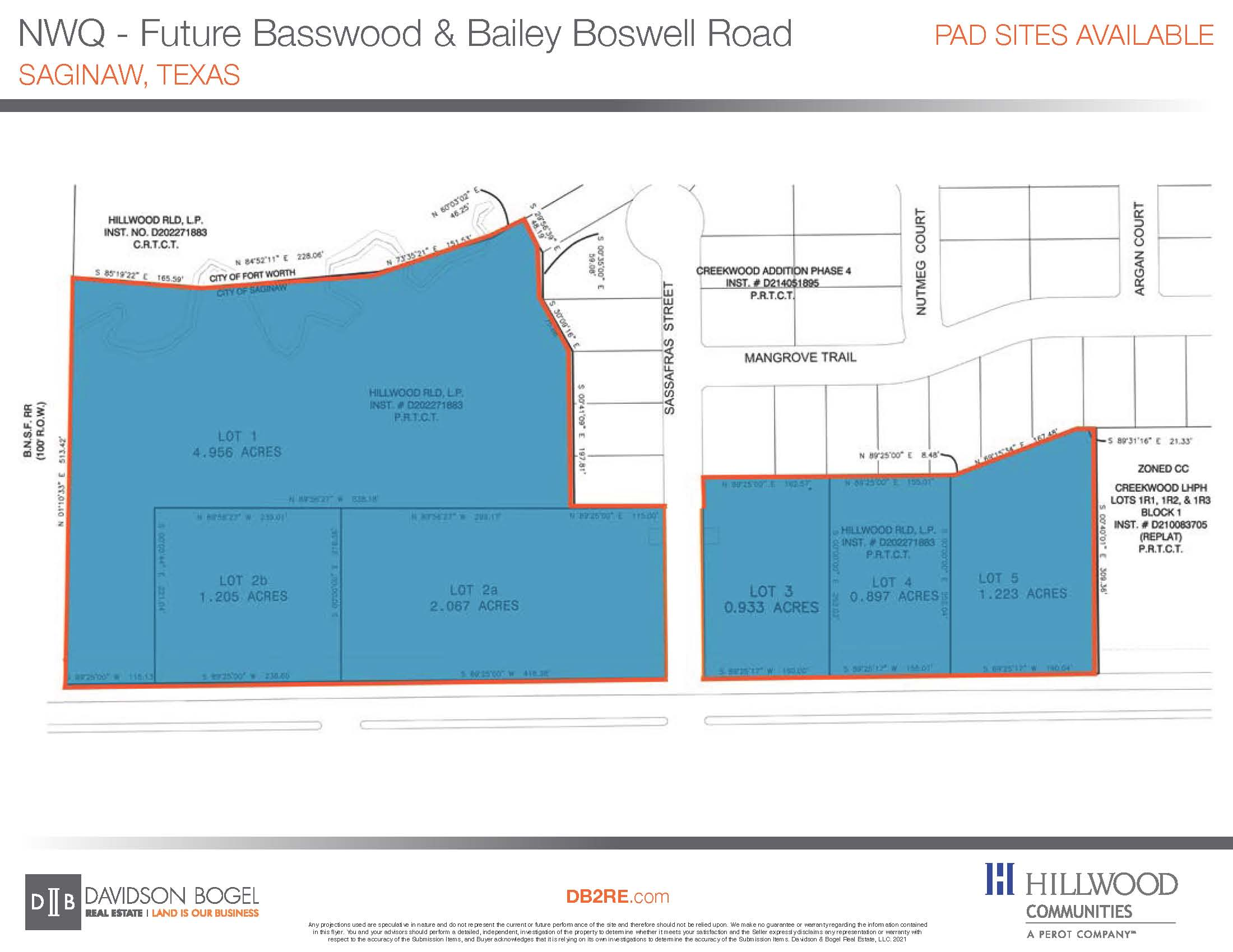 NWQ - Future Basswood_Bailey Boswell Road_Page_3